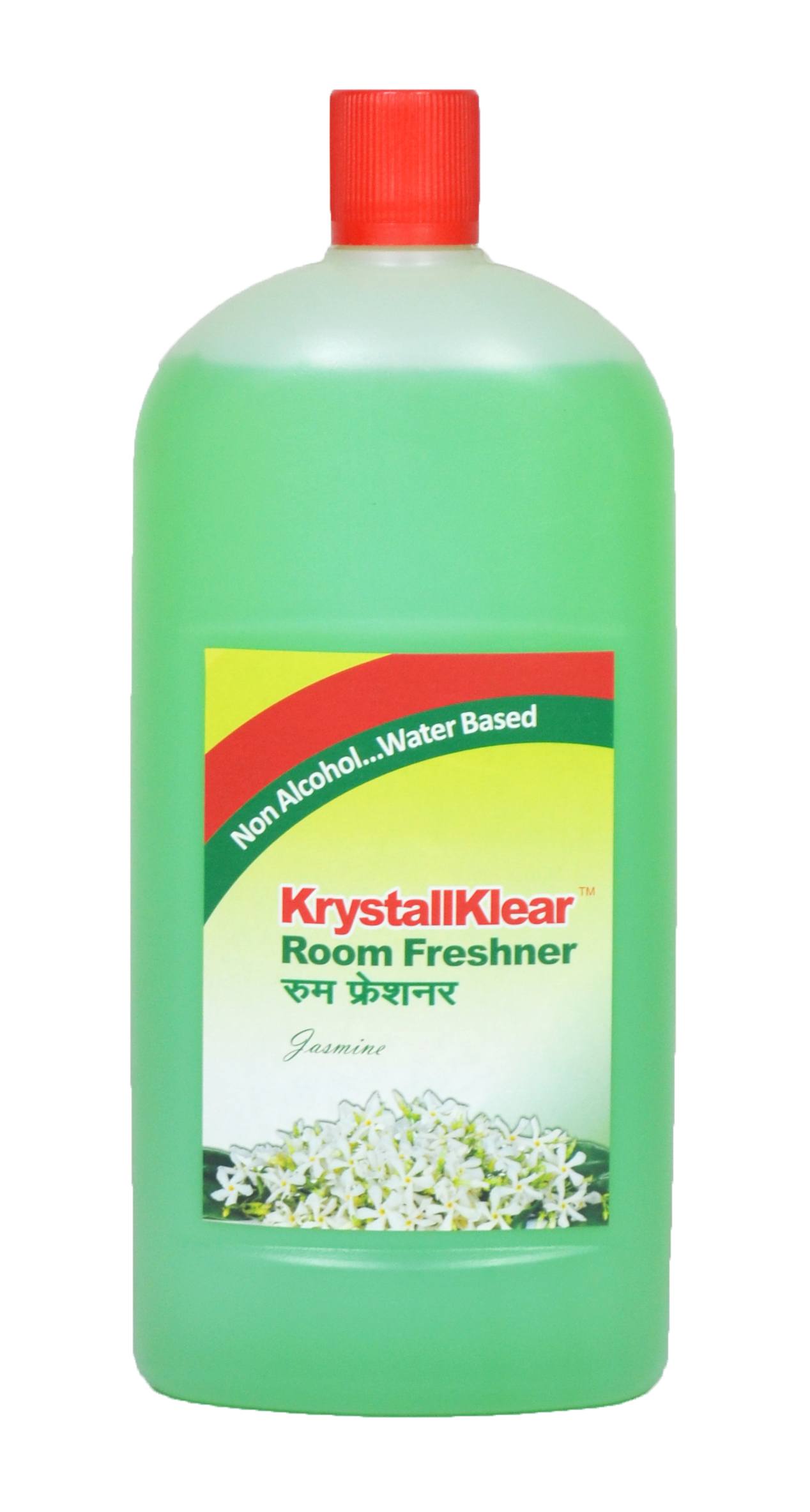 Jasmin Multipurpose Room Fresheners 500ml