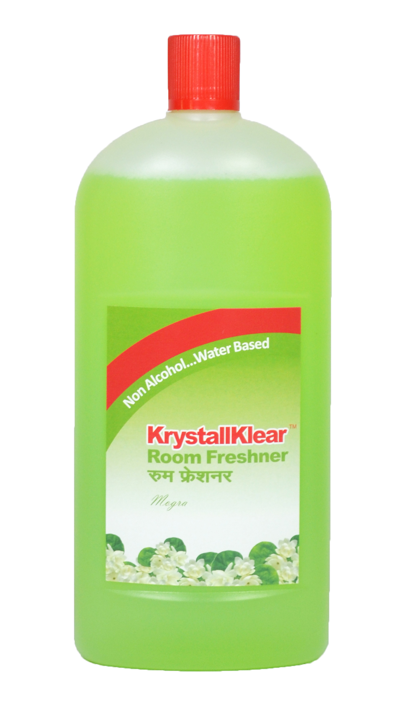 Mogra Multipurpose Room Fresheners 500ml
