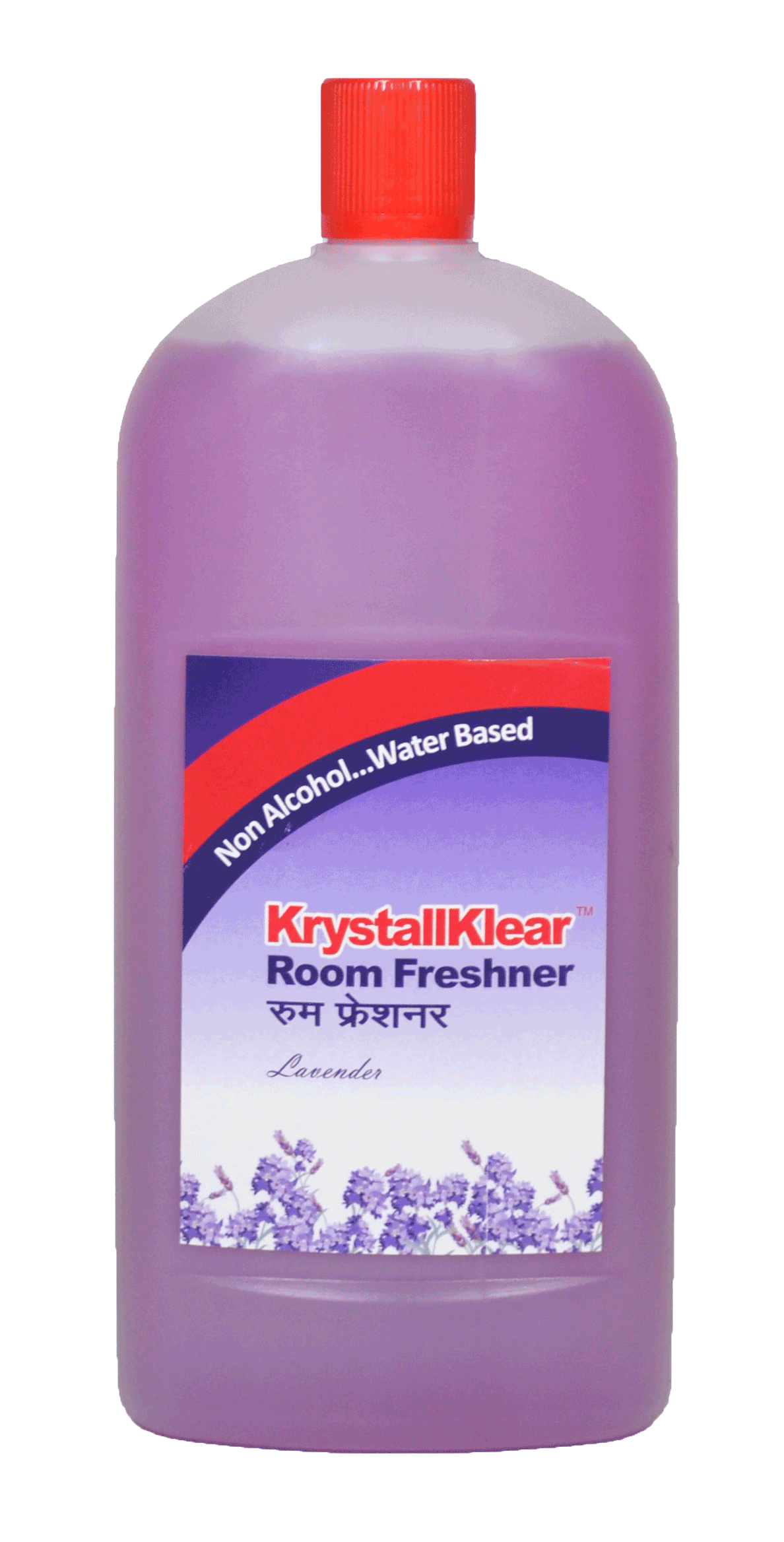 Lavendar Multipurpose Room Fresheners 500ml